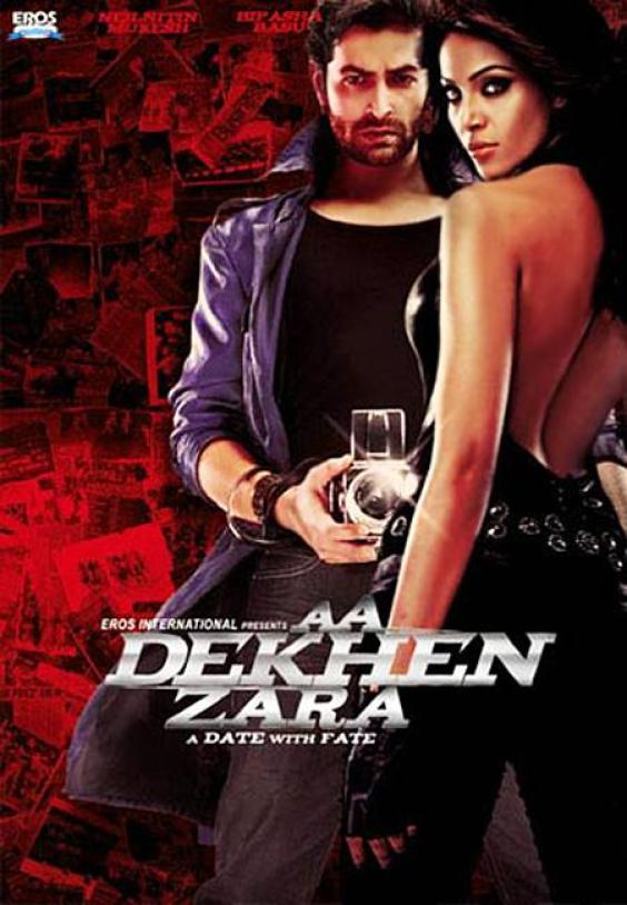http://bollywoodlatestreleases.files.wordpress.com/2009/04/aa-dekhen-zara-wallpaper.jpg