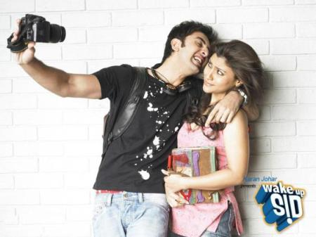 wake-up-sid-wallpaper
