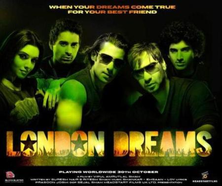london-dreams-wallpaper