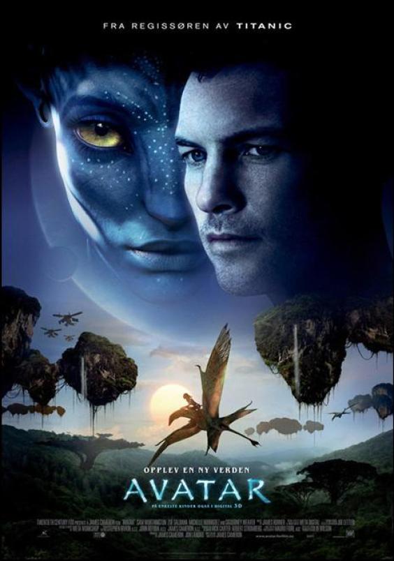 avatar wallpaper hd. Avatar James Cameron Movie
